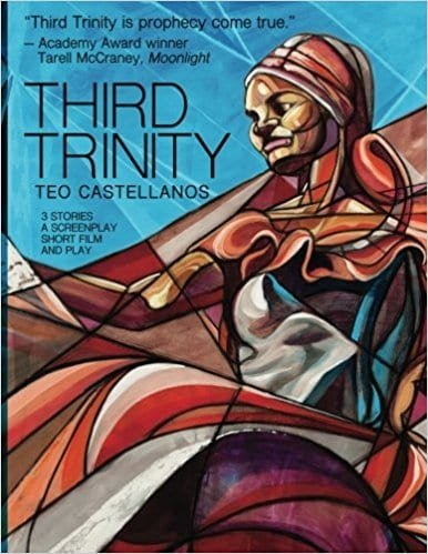 Third Trinity